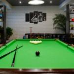 resize_billiard2