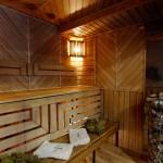 resize_sauna4